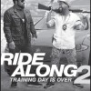 Ride Along 2 Advance Screening Will be Stopping in Seattle and Portland