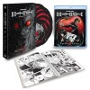 VIZ Media Announces Blu-ray Release for Death Note