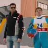 Eddie the Eagle Might be The Best Underdog Story I've Ever Seen