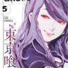 New Manga Releases for the Week of February 16, 2016