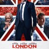 Review: London Has Fallen Is Poorly Paced And Rather Dull