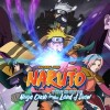 VIZ Media Makes the Naruto Feature Films Available on Steam