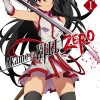 New Manga Releases for the Week of March 22, 2016