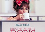 HELLO, MY NAME IS DORIS Advance Screening only in Portland!