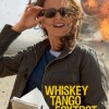 Review: Whiskey Tango Foxtrot  Is Funny But Not Perfect