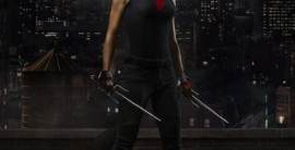 Elektra And The Importance Of Agency (SPOILERS)