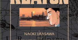 New Manga Releases for the Week of March 15, 2016