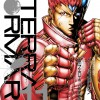 Manga Review: Terra Formars Volume 11