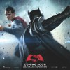 Batman v Superman: Dawn of Justice is an Entertaining but Flawed Mess