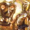 Star Wars: C-3PO – Comic Review