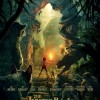 Review: The Jungle Book Is Visually Stunning But A Bit Scary For Kids