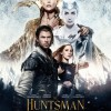 Review: The Huntsman: Winter's War Is Long, Poorly Paced, And Soulless