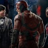 Geek Dad Report Roundtable – Netflix's Daredevil Season 2 Review