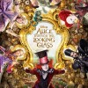 Review: Alice Through The Looking Glass Is Overly Long And Dull