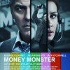 Review: Money Monster Has A Good Message Told By The Wrong People