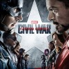 Review: Captain America: Civil War Shows Us That In Some Fights No One Is Entirely In The Right