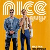 Review: The Nice Guys Is Well Acted But Poorly Paced