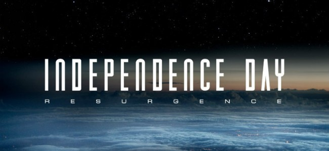 Review: Independence Day: Resurgence Lacks The Emotional Punch Of Its Predecessor