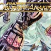 Star Wars: Obi-Wan and Anakin #5 – Comic Review