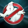 The New Ghostbusters Movie May be the Best Reboot of All Time