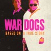 Review: War Dogs Is Disjointed And Not Funny