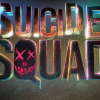 GDR Reel Reviews – Suicide Squad