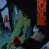 RUMBLE #10-13 – Comic Review