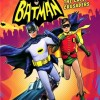 NYCC Review: Batman: Return Of The Caped Crusaders Is Pure Fun