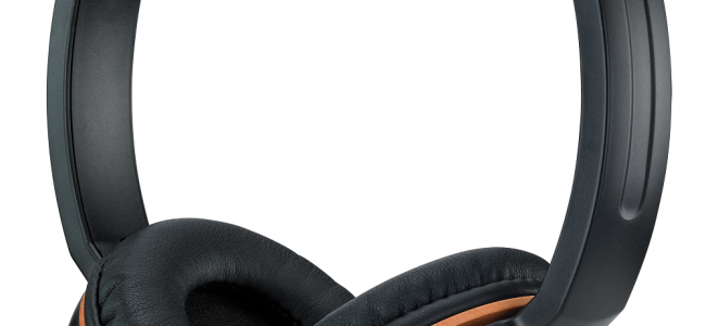 WPRtech Review: Rosewill Prelude Lite – RWH-002 Wooden Headphones