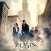 FANTASTIC BEASTS AND WHERE TO FIND THEM Advance Screening for Salt Lake City