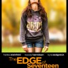 Review: The Edge Of Seventeen Feels Very Genuine