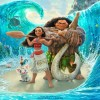 Review: Moana Is Beautiful, Heartbreaking, And Nearly Perfect