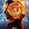 Review: Doctor Strange Is A Solid Marvel Origin Story With New Paint