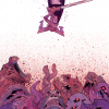 RUMBLE #14 and #15 – Comic Review