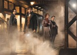 Fantastic Beasts and Where to Find Them is Enchantingly Fun and Charming [Review]
