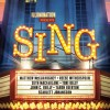Review: 'Sing' Aims For Lowest Common Denominator And Still Fails
