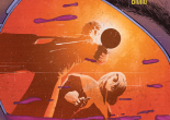 MAYDAY #2 (of 5) – Comic Review