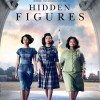 Review: Hidden Figures Shines A Light On Some Forgotten Heroes