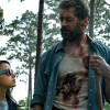 Logan is Heartbreakingly Perfect [Review]