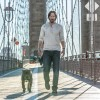 John Wick Chapter 2 is Beautifully Violent and Excruciatingly Fun