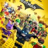 Review: The LEGO Batman Movie Is One Of The Best Batman Movies Ever