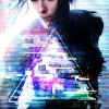 Review: Ghost In The Shell Misses The Point Of Its Source Material