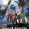 Review: Power Rangers Isn't Terrible But Takes Too Long To Get Go Going