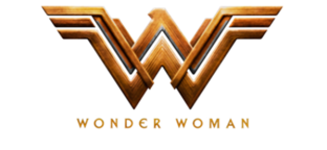 WONDER WOMAN Advance Screening SALT LAKE CITY