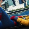 Spider-Man: Homecoming is Pitch Perfect Marvel [Review]