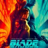Win Tickets to see BLADE RUNNER 2049 in Salt Lake City!