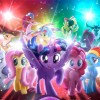 My Little Pony: The Movie is Surprisingly Fun