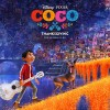 For a film about death, COCO is vibrant and full of life. [REVIEW]