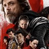 Star Wars: The Last Jedi is an Epic Adventure in Uncharted Territory [Review]