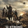 12 STRONG Advance Screening SALT LAKE CITY